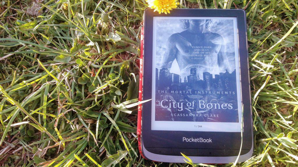 mesto kostí